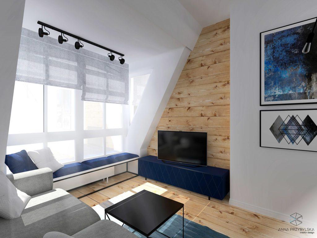 1b.-pokój-gościnny,-kamienica-w-Berlinie.